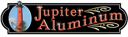 Jupiter Aluminum Products, Inc.