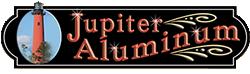 Jupiter Aluminum Products, Inc.