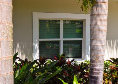 impact_windows_doors-11
